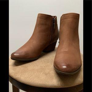 Women's Blondo  boots